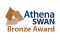 Loughborough University has held the Athena SWAN Bronze Award since 2009