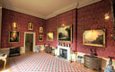 The Smoking Room at Ickworth House