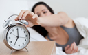 how can a lack of adequate sleep affect our health