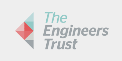 Engineers Trust logo