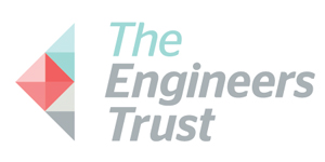 The Engineers Trust logo