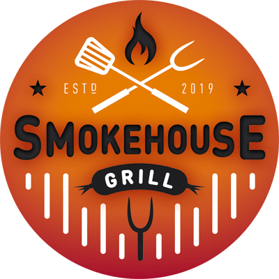 Smokehouse badge