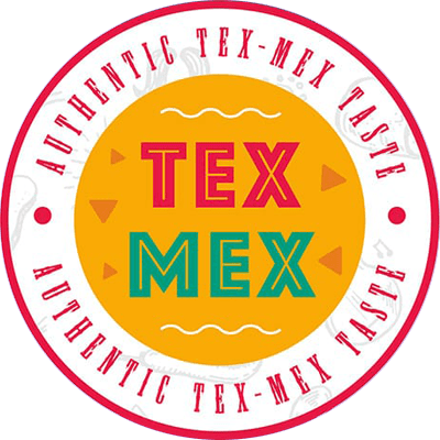 TexMex badge