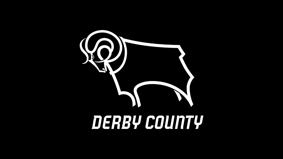 Derby County Vs Manchester City Sport Loughborough