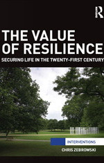 The Value of Resilience