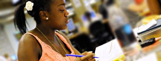 Essay writing   University Library - Students   Loughborough