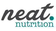 The Neat Nutrition company logo