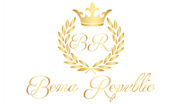 The Bema Republic logo