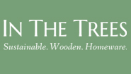 The In the Trees company logo