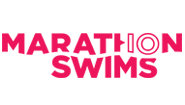 The Marathon Swims logo