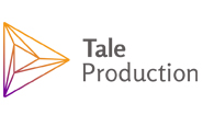 The Tale Production logo