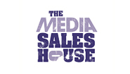 The Media Sales House company logo