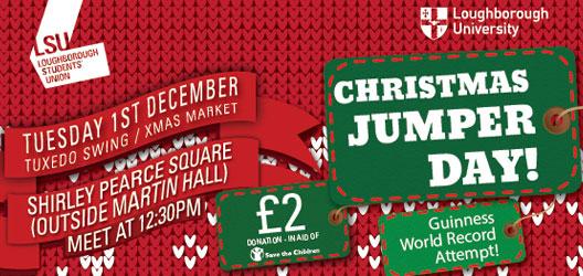 f773e7c40ac November | Christmas-Jumper-Day-festive-fun | Loughborough University