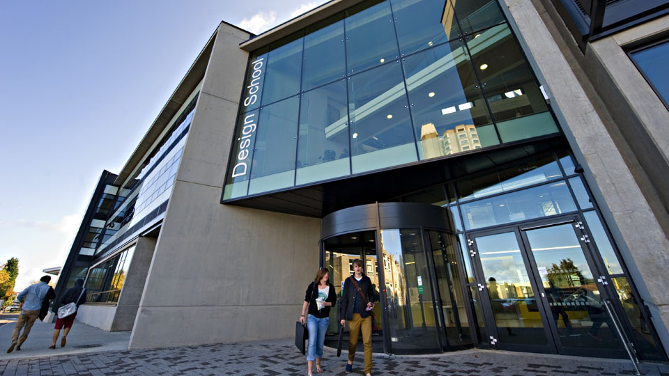 December Loughborough Design School Students Design Challenge Loughborough University