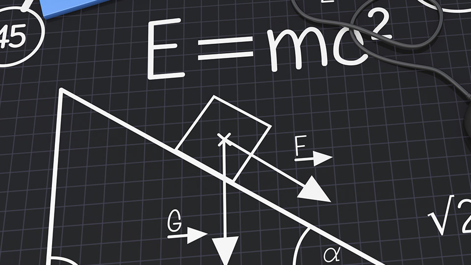 March | Maths skills | Loughborough University