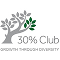 UK Automotive 30% Club Annual Conference