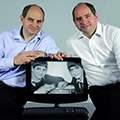CIM Distinguished Speaker Lecture: The Oliver Twins on 'Managing Digital Games'