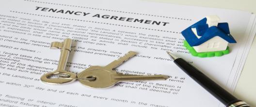 The contracttenancy agreement international student advice and the contracttenancy agreement platinumwayz