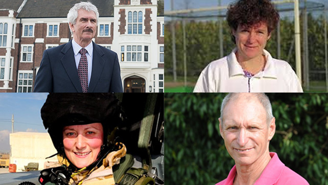 Pictured: 