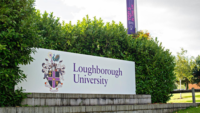 Frequently Asked Questions Loughborough Alumni