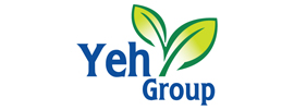 Project partner logo - the Yeh Group