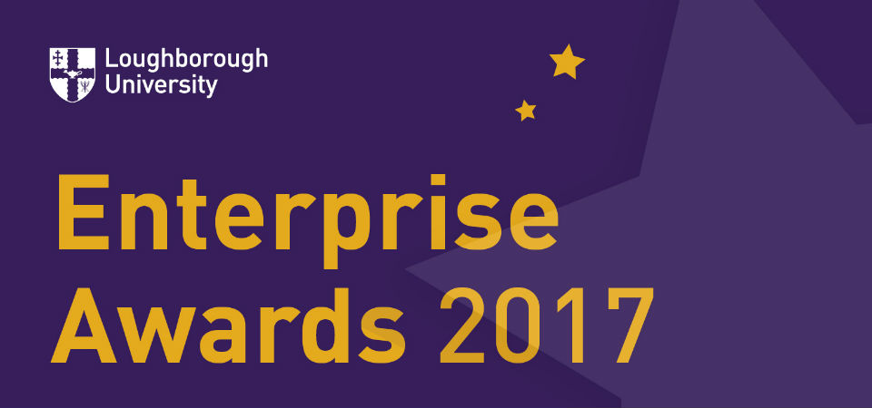 Enterprise Awards 2017