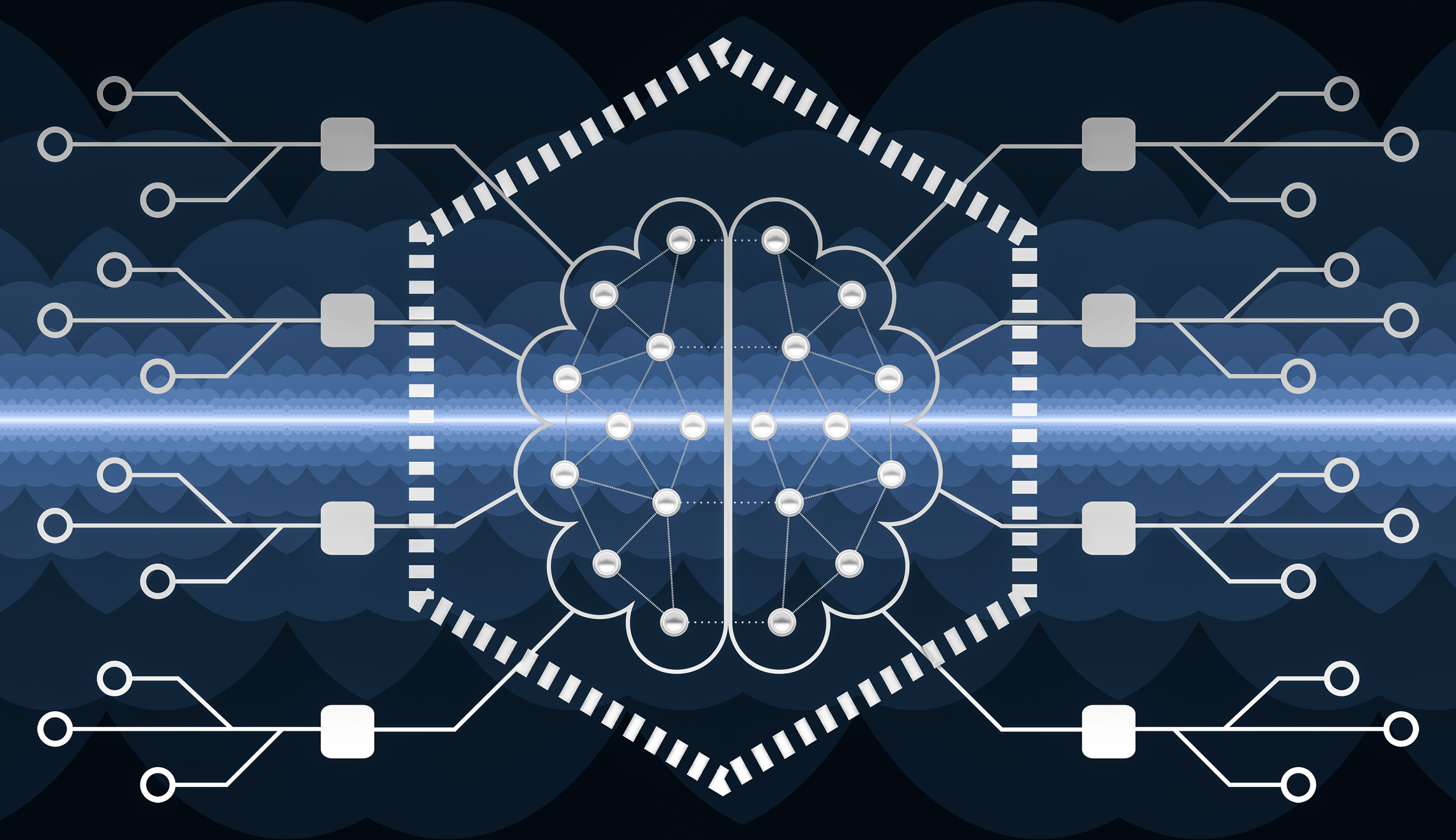Scientists Use Ai To Develop Better >> Scientists Plan To Develop New Ai Hardware Capable Of Thinking