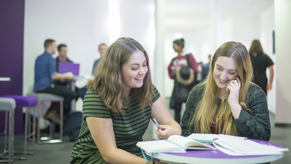 Top News Events Of 2020.Loughborough Ranked In Top Five Again In Guardian University Guide