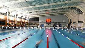 360 virtual tours loughborough university - Loughborough university swimming pool ...