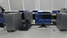 Visualisation Lab