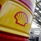 The Transformation of Business Support Services: The Journey of Shell PLC