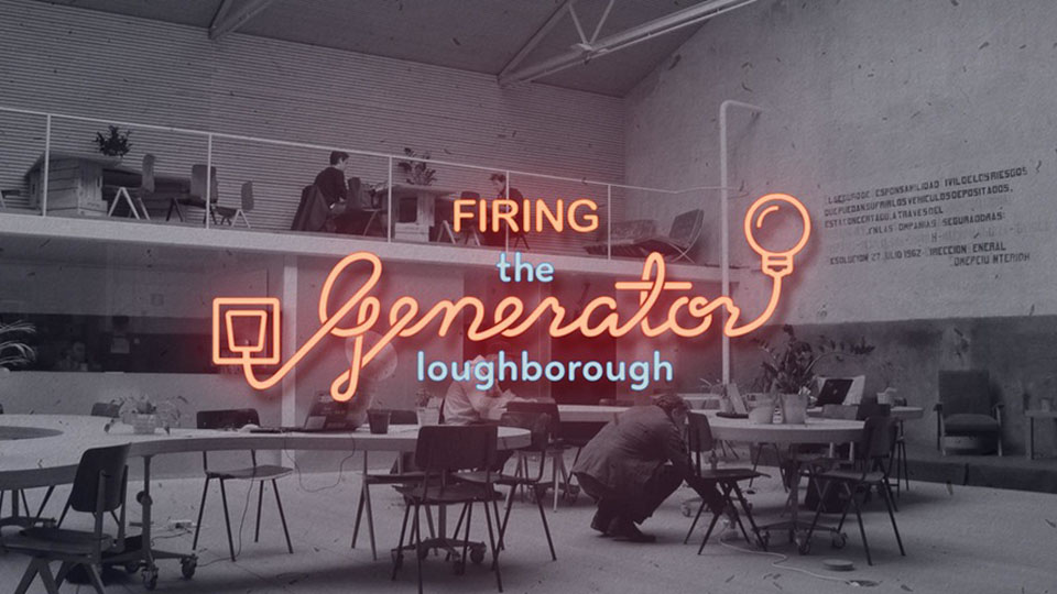 September | historic-loughborough-building-creative-hub
