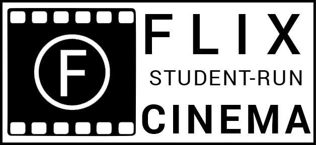 Pictured is the Flix logo.