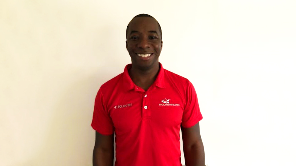Loughborough University has announced Femi Akinsanya as its new Director of Athletics.