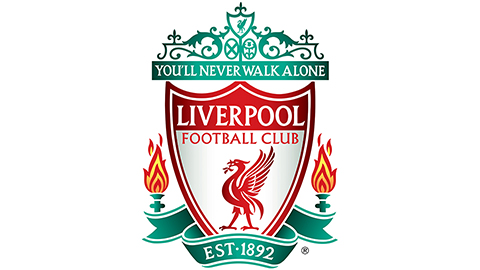 Loughborough University has reached a new agreement with Liverpool Football Club, which will see the Premier League side play academy matches on campus.