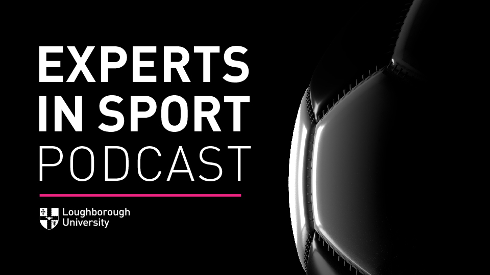 In the latest 'Experts in Sport' podcast, Loughborough University academics take a closer look at the issue of corruption in sport.