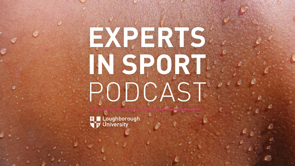 experts in sport image