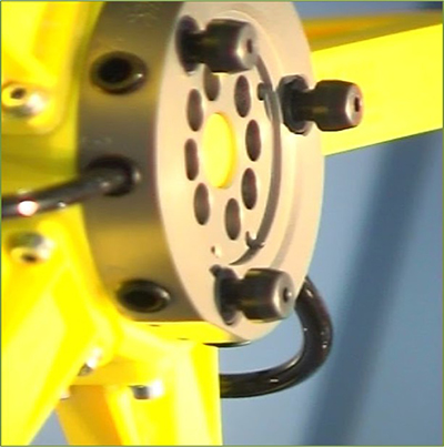 Material Extrusion | Additive Manufacturing Research Group