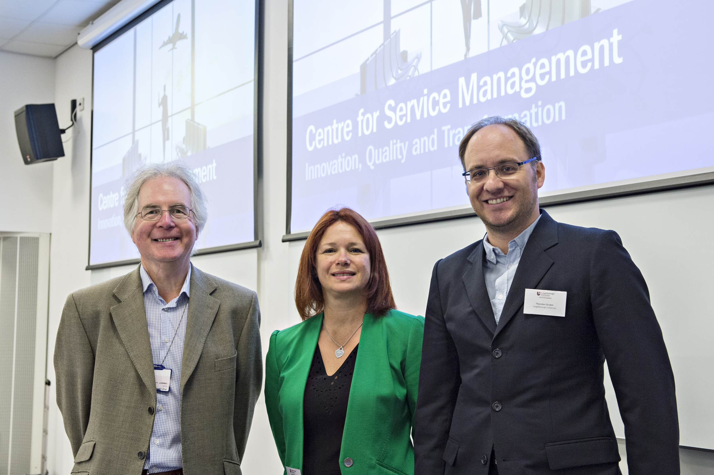 2015 Successful Health And Social Care Events Centre For Service