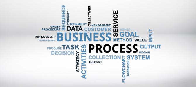 Core research | Centre for Service Management | Loughborough
