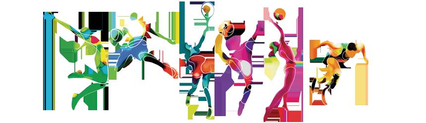 Image result for sport image