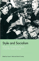 Style and Socialism