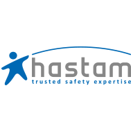 HASTAM Workshop - Health and Safety Research