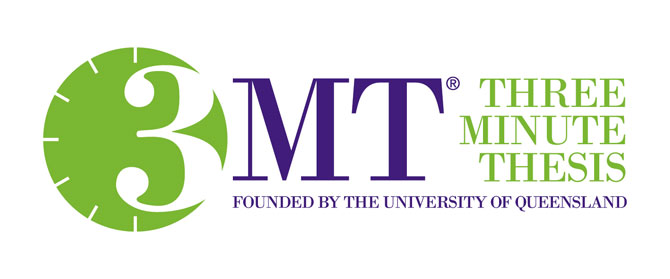3MT logo with slight white border - 670px wide