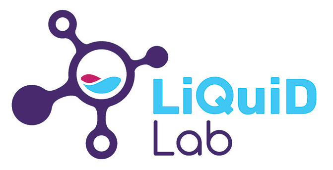 Liquid Labs logo
