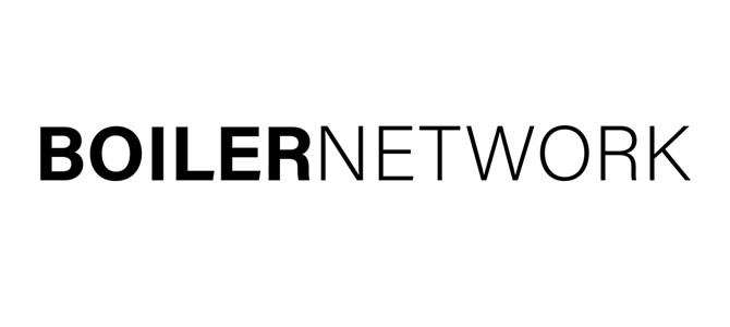 Bolier Network 670 x 300