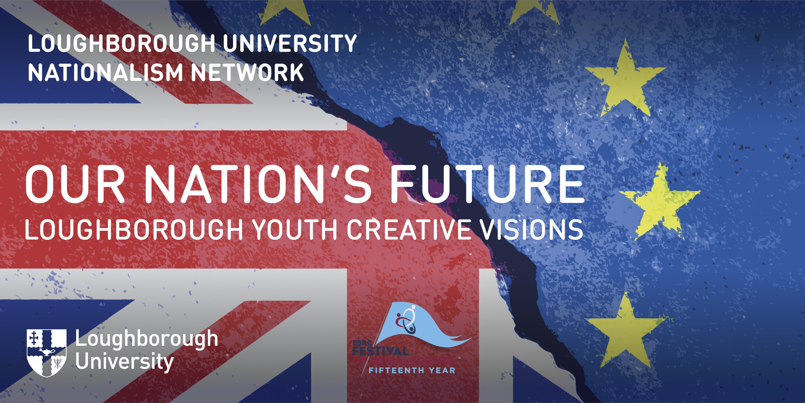 youth the future of a nation The greatest wealth and strength of any nation is its youth the future of a nation lies in the hands of its posterity related articles: paragraph on role.