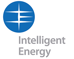 December   Intelligent Energy   Working with business, public and