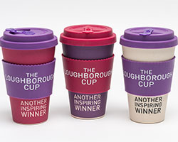 Loughborough Cup