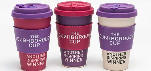 The Loughborough Cup